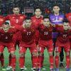 đội tuyển việt nam aff 2016