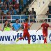 u22 việt nam 1-0 ngôi sao k-league